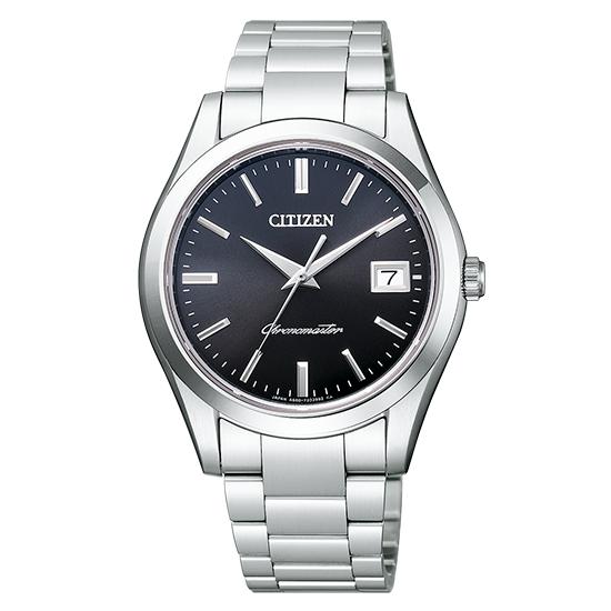The CITIZEN ザ・シチズン AB9000-61E