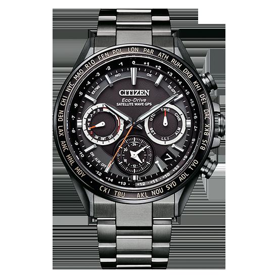 CC4014-62E